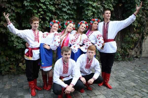 Отношение к русским эмигрантам в Португалии