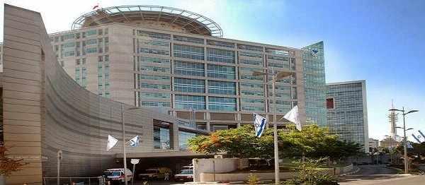 Цены на израильские Импланты