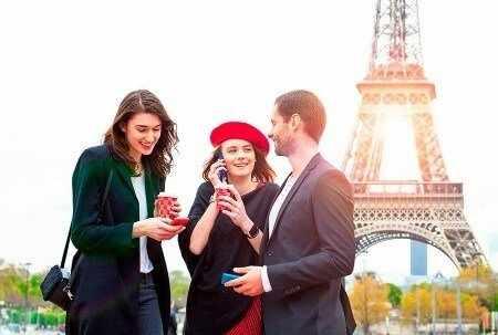 Отзывы переехавших во Францию