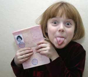 Рождение на территории другой страны часто дает право на двойное гражданство