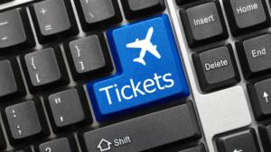 дешевые билеты в Азию