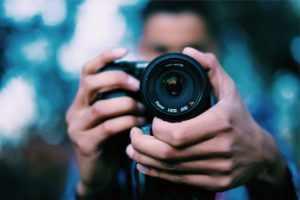 как заработать фотографом в путешествии
