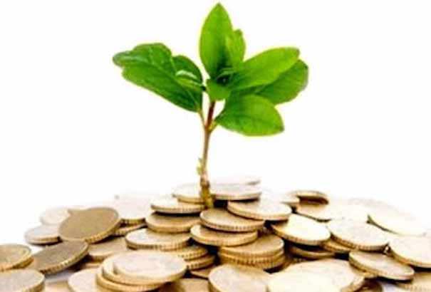 Капитал для роста бизнеса