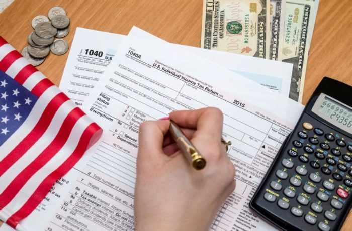 Расходы на коммунальные услуги и страховку